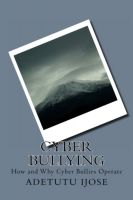 Cover for 'Cyber Bullying'
