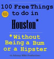 100 free things to do in