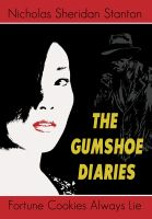 Cover for 'The Gumshoe Diaries'