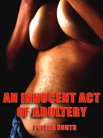 Cover for 'An Innocent Act of Adultery'