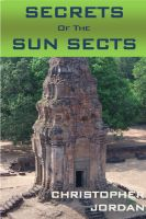 Cover for 'Secrets of the Sun Sects'