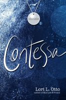 Cover for 'Contessa'