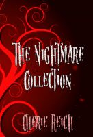 Cover for 'The Nightmare Collection'