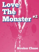 Cover for 'Love the Monster (#2)'