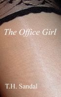 Cover for 'The Office Girl'