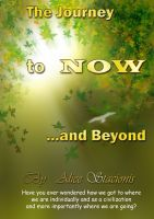 Cover for 'The Journey to NOW and Beyond'