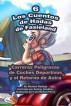 Los Cuentos de Hadas de Fasieland - 6 by Michael Raduga