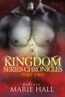 Cover for 'Kingdom Chronicles: Part 2'