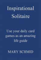 Cover for 'Inspirational Solitaire'