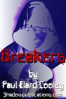 Cover for 'Breakers'