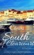 South of Clearcourt by Sarah Wilson X