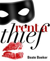 Cover for 'Rent a Thief'