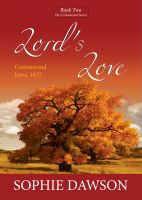 Cover for 'Lord's Love'