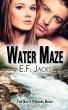 Water Maze by E.F. Jacks