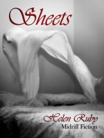 Cover for 'Sheets'
