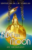 Cover for 'Ride the Moon'