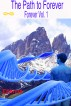 The Path To Forever (Revised edition.  Forever, Vol 1) by Etienne