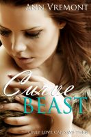 Cover for 'Curve Beast'