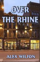 Cover for 'Over the Rhine'