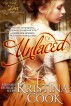 Unlaced by Kristina Cook