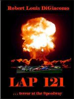 Cover for 'Lap 121'