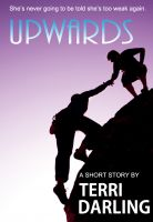 Cover for 'Upwards'
