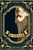 Cover for 'Everard'