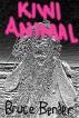 Kiwi Animal by Bruce Bender