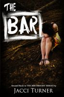 Cover for 'The Bar'
