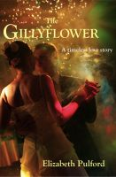 Cover for 'The Gillyflower'