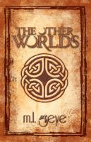 Cover for 'The Other Worlds'