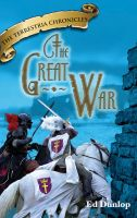 Cover for 'The Great War'