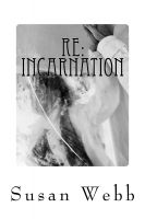 Cover for 'Re: INCARNATION'