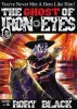 The Ghost of Iron Eyes (An Iron Eyes Western Book 8) by Rory Black