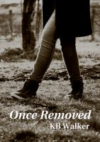 Cover for 'Once Removed'