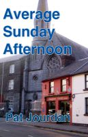 Cover for 'Average Sunday Afternoon'