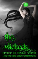 Cover for 'The Wickeds: A Wicked Women Writers Anthology (Volume 1)'