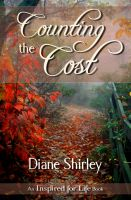 Cover for 'Counting the Cost'