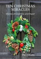 Cover for 'Ten Christmas Miracles'