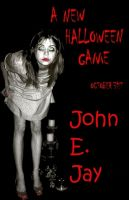 Cover for 'A New Halloween Game'