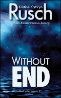 Cover for 'Without End'