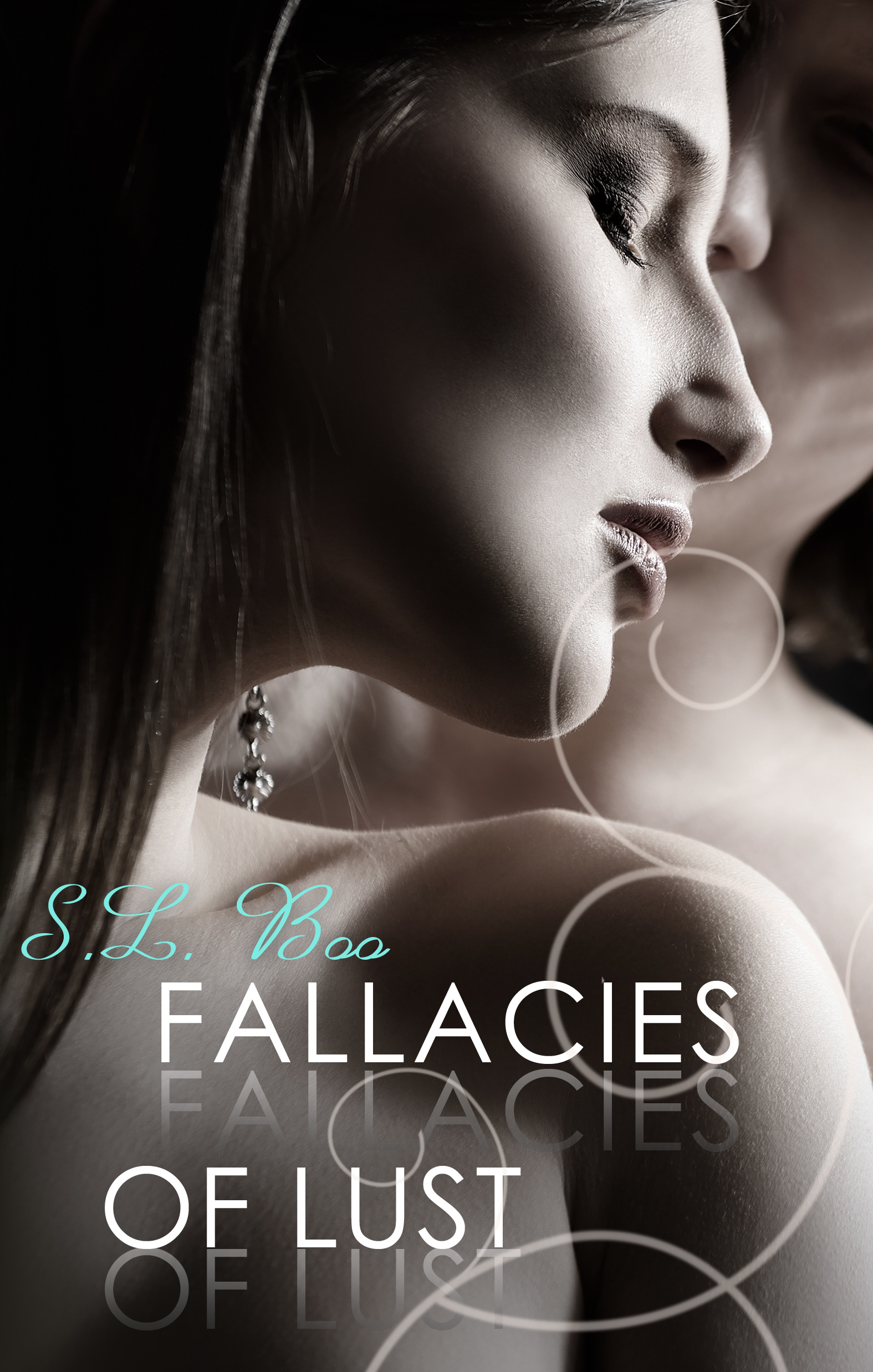 S.L. Boo - (For Fans of E.L. James, Sylvia Day, Maya Banks, Shayla Black, H.M. Ward) - Fallacies of Lust