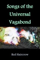 Cover for 'Songs of the Universal Vagabond'