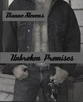 Unbroken Promises cover