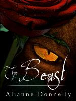 Cover for 'The Beast'