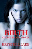 Cover for 'Birth'