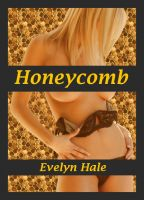 Cover for 'Honeycomb'
