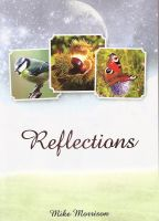 Cover for 'Reflections'