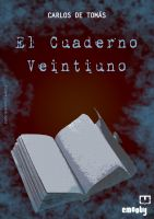 Cover for 'El Cuaderno Veintiuno'