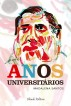 Anos Universitários by Madalena Santos